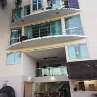 Hotel Pictures: Mansão em Nova Lima, Nova Lima