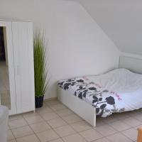 Hotelbilleder: Visit Belgium : Best price/quality, Harelbeke