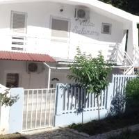 Φωτογραφίες: Apartment Salamon, Sutomore