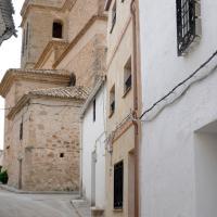 Hotel Pictures: Casa Rural los Cazadores, Pineda de Gigüela