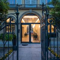 Hotel Pictures: Hotel du Theatre, Yverdon-les-Bains