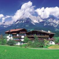 Hotellbilder: Cordial Sport Hotel Going, Going