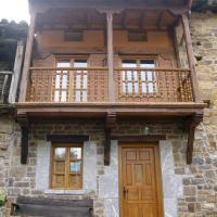 Hotel Pictures: La Torre de Espinama, Espinama