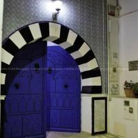 Fotos do Hotel: Dar El Goulli, Hammam Sousse
