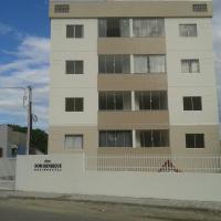 Hotellbilder: Apartamento Novo Beto Carrero, Penha