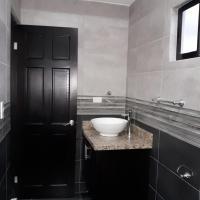 Hotel Pictures: Apartamentos Concordia, Lagunilla