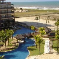酒店图片: Beach Living, 阿奎拉兹