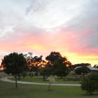 Hotelfoto's: Sandy Lake Farm, Gingin