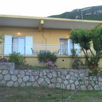Hotellbilder: Villa Barbara Sea View, Benitses