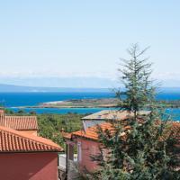 Hotellbilder: Apartment in Liznjan/Istrien 26724, Ližnjan