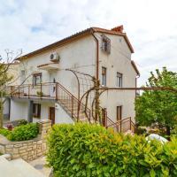 Hotellikuvia: Apartment in Premantura/Istrien 27413, Premantura