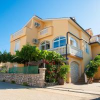 Hotellbilder: Apartments in Silo/Insel Krk 13482, Šilo