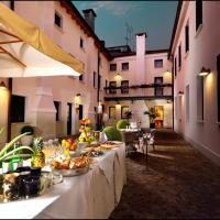 Foto Hotel: Hotel & Residence Roma, Camposampiero