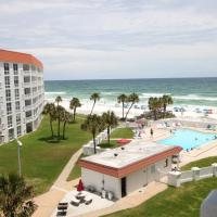 Hotelbilder: El Matador Apartments G, Fort Walton Beach