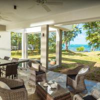 Φωτογραφίες: Villa Yelo Korai by Oazure, Poste Lafayette