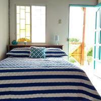 Hotellbilder: Guest House Machalilla, Machalilla