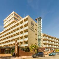 Hotel Pictures: Hotel Panorama, L'Estartit