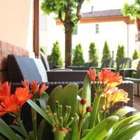 Fotos de l'hotel: Hotel Paganella, Molveno