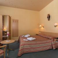 Hotellbilder: Hotel Scharff, Berdorf