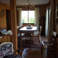 Hotellbilder: Casa Condominio La Puntilla de Villarrica, Pucará
