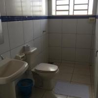 Hotel Pictures: Charme Hotel e Pousada, Santo Antônio do Descoberto
