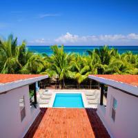 Hotelbilder: Villa las Glorias, 14 Guests Cozumel, Cozumel