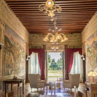 Hotellbilder: Azienda Agricola Marin, Este