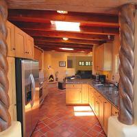 Hotel Pictures: Adobe Home, Santa Fe