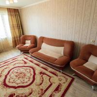Hotellbilder: Apartments Uyt, Aqtöbe