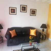 Hotellbilder: Tropical Gardens Apartment, Nassau