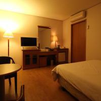 酒店图片: 大同酒店, 济州市