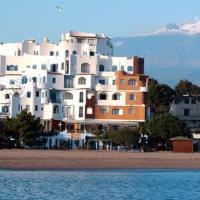Hotellbilder: Sporting Baia Hotel, Giardini Naxos