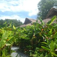 Φωτογραφίες: Otres Jungle Bungalows, Sihanoukville