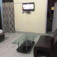 Fotos do Hotel: Shaurya Home Stay, Shimla