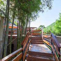 Hotel Pictures: Yun Ding Bao Vacation Hotel, Huzhou