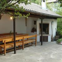 Fotos del hotel: The Well House, Tryavna
