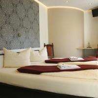 Hotelbilleder: Hotel am Schloss, Fulda