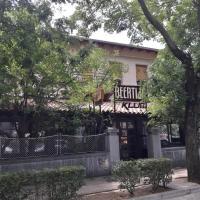 Hotellikuvia: Das Hostel Rijeka, Rijeka