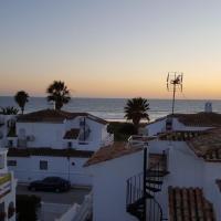 Hotelbilder: Holiday home Calle el Pargo, Chiclana de la Frontera