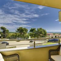 Fotos del hotel: Apartment Cikor, Ližnjan