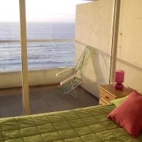 Foto Hotel: Condominio Neo House, La Serena
