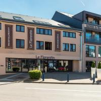 Hotelbilder: Le Florentin, Florenville