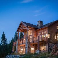 Foto Hotel: Cloud Peak Vista, Breckenridge