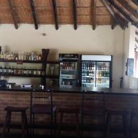 Foto Hotel: Mochaba Crossing Lodge, Maun