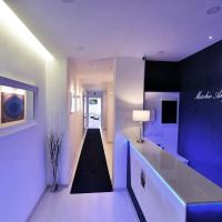 Maschio Angioino Suite - Bed and Breakfast Napoli