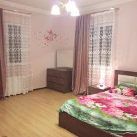 Hotellikuvia: House Near Mtskheta, Dzegvi