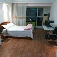 Hotel Pictures: Dalian Wanfu Aparthotel, Jinzhou