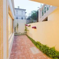 Hotel Pictures: Jinshitan Villa, Jinzhou