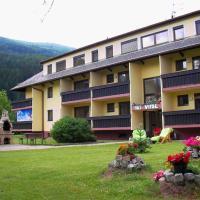 Hotel Pictures: Ski Vital, Sankt Michael im Lungau