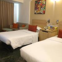 Hotellbilder: Lemon Tree Hotel, Udyog Vihar, Gurugram, Gurgaon